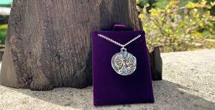 100 The Madalion Betrothal Medallion