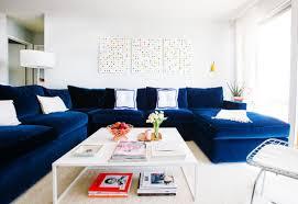 100 Living Sofas Designs 15 Inspiring Sectional Sofa Freshomecom