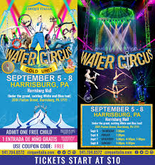 GIVEAWAY: Cirque Italia Comes To Harrisburg + COUPON CODE Bass Pro Shops Black Friday Ads Sales Doorbusters Deals Competitors Revenue And Employees Owler Friday Deals 2018 Bass Pro Shop Google Adwords Coupon Code November Cheap Hotel 2017 Ad Scan Buyvia Black Sale 2019 Grizzly Machine Tools 20 Off James Allen Cabelas Free Shipping Promo Codes November Giveaway Cirque Italia Comes To Harrisburg Coupon Code Dealhack Coupons Clearance Discounts