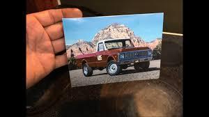 100 Lmc Truck S10 Chevy Nightmare Episode 3 LMC TRUCK DEEP YouTube