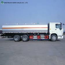 Sinotruk Howo 6x4 25000l Refueling Diesel Tank Fuel Oil Tanker ... Fuel Tankers For Sale Oakleys Fuels West Midlands Werts Welding Truck Division 336 Hp 64 25m3 Sino Truk Oil Tanker For Saleoil Delivery New And Used Trucks Sale By Oilmens Tanks Low Price Sinotruk Tank In Philippines Buy Home 2007 Kenworth T800b Winch Field 183000 Bulk 2017 Freightliner Fuel Oil Truck Best Isuzu Road Sweeper Fire Trucks Refuse Compactor Craigslist Dump With Mega Bloks Lil Vehicles Also Body