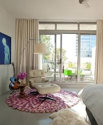 Ways To Decorate Bedroom View In Gallery Brilliantly Casual Way Of Decorating The Corner How
