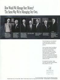 100 J Moore Partners Carolina Alumni Review Spring 1992 Page C2