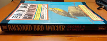 The Backyard Bird-Watcher : The Classic Guide To Enjoying Wild ... The Joy Of Bird Feeding Essential Guide To Attracting And Birders Break Records For Great Backyard Count Michigan Radio New Guides Backyard Birding Add Birders Joyment Aerial Birds Socks Absolute Birding Co East Petersburg Shopping Authentic Common Redpoll Photosgreat South 100 Watcher Attract To Your Best 25 Watching Ideas On Pinterest Pretty Birds In Burlington Vermont Photos In Winter Get Ready For Photo 20 Best Birdfeeders Images Feeding Station