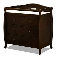Baby Cache Heritage Dresser Canada by Furniture Appealing Espresso Dresser For Bedroom Furniture