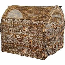 Hunting Blind Kit Deer Duck Bag Pack Camo Accessories Dog Bow ... Hunting Blind Kit Deer Duck Bag Pack Camo Accsories Dog Bow Gearupforestcamohero Experience Adventure Amazoncom Classic 16505470400 Realtree Xtra Pink Browning Buckmark 11 Pc Camo Auto Accessory Gift Set Floor Mats Herschel Supply Co Settlement Case Frog Surfstitch Seatsteering Wheel Covers Floor Mats Browning Lifestyle 2017 Camouflage Buyers Guide Utv Action Magazine Truck Wraps Vehicle Camowraps Teryx4 Side X Soft Cab Enclosure Door Set Xtra Green The Big Red Neck Trading Post Camouflage Bug Shield 2495 Uncategorized Beautiful Ford F Bench Seat Cover