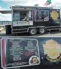 Tacos On The Sound - FAIRFIELD COUNTY FOODIE Middletowneye September 2010 New Haven Pizza Truck Food Trucks Roaming Hunger Fest On Waterfront Hartford Courant Fryborg Gourmet Fries With A Side Of Awomesauce England Festival North Ct Athlone Literary Takes Place This Weekend Wtnh Wedding 20 Outstanding Wedding Image Ideas Beach Street Sandwiches Our Long Wharf Best 2018 The Gift Of Girl Scout Cookies Bulletin Its Kriativ Cheese Caseus Fromagerie Bistro