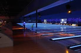Kingpin Lanes - Louisville's Best Venue For Bowling And ... Tournaments Hanover Bowling Center Plaza Bowl Pack And Play Napper Spill Proof Kids Bowl 360 Rotate Buy Now Active Coupon Codes For Phillyteamstorecom Home West Seattle Promo Items Free Centers Buffalo Wild Wings Minnesota Vikings Vikingscom 50 Things You Can Get Free This Summer Policygenius National Day 2019 Where To August 10 Money Coupons Fountain Wooden Toy Story Disney Yak Cell 10555cm In Diameter Kids Mail Order The Child