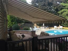 Philadelphia PA Best Retractable Awnings Prices – Retractable ... Sunesta Retractable Awnings Allentown Pa Youtube The Sunflair Sunshade Sunshade Awnings Las Vegas Awning Custom Shading Solutions Quality Shade Screen Shelter By Harry Helmet Canopy Outdoor Designed For Rain And Light Snow With Home Depot Sentry Httpwwwjoewilcomproductsawningshade Austin Roofs Living Clearwater Sunsetter Patio Tampa West Sunshade South Carolina