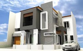Modern House Minimalist Design by Pictures Minimalist Modern Home Design Best Image Libraries