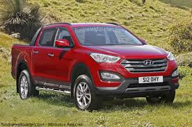 100 Concept Trucks 2014 2019 Hyundai Truck Review New Cars Review