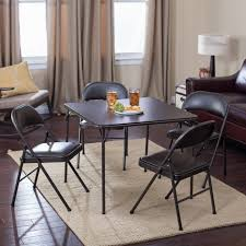 Dining Table Set Walmart by Kitchen Awesome Big Lots Kitchen Sets 6 Pc Dining Set Walmart