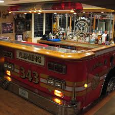 Liveleak.com - Totally Cool Fire Truck Bar Atlanta Fire Station No 19 History Dallasfort Worth Area Equipment News Brigade Kids You Can Count On At Least One New Matchbox Truck Each Year 41 Hd Wallpapers Background Images Wallpaper Abyss Truckfax Scot Trucks Part 4 Of 3 Fire Apparatus Chassis Phoenix Department Cool Rigs Pinterest A Day In The Life Piranha Bana Chicago 49 Pierce Truck Wallpaper 2089x13 406 Kb Skin Scania R700 For Euro Simulator 2 So Many Options 1963 Gmc Kc Rental About Us