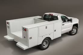 100 Cng Pickup Trucks Chevrolet Silverado Chassis Cab Cleans Up With CNG 3BL Media