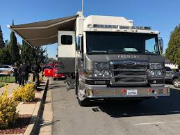 100 Swat Team Truck Fremont Police Department On Twitter Our SWAT Team Has Entered The