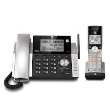 Voip Systems At Office Depot OfficeMax