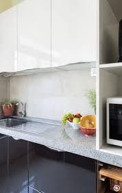 100 Indian Interior Design Ideas Interior Design Ideas Style Cabinets Kitchen