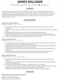 Preschool Teacher Resume Sample Beautiful Daycare Teacher ... Awesome Teacher Job Description Resume Atclgrain Sample For Teaching With Noence Assistant Rumes 30 Examples For A 12 Toddler Letter Substitute Sales 170060 Inspirational Good Valid 24 First Year Create Professional Cover Example Writing Tips Assistant Lewesmr Duties Of Preschool Lovely 10