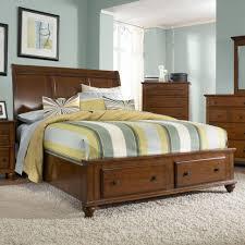 bedroom cherry bedroom set rustic bedroom furniture solid wood