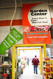 Shopping At Home Depot - Honeybear Lane Shop Window At Next Home And Garden Store Ldon Road Camberley Handsome And Design 12 For Your Home Decor Stores With Eco Indoor House Sams Club Zoom Pan Loversiq Homebase Retail Group Improvements Diy Landscape Ideas Thehomestyle Co Inspirational Sloped Covington Georgia Newton County College Restaurant Menu Attorney Becker Pet Gardencandy Store Grdn For Urban Gardener New York By Design Brooklyn Sprout Decor Stores Beautiful Outdoor