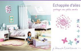 chambre vert baudet chambre bebe fille vertbaudet mobilier décoration