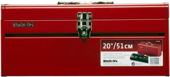 Stack-On R-420 20-Inch General Purpose Steel Tool Box, Red ... Truck Beds For Sale Halsey Oregon Diamond K Sales Access Toolbox Tonneau Cover Tool Box Bed Covers Truck Bed Drawer Drawers Storage Used Work Trucks For Sale 1998 Peterbilt 379 Tool Box 555734 Ledglow 2pc Led Lights Wide Truck Tool Boxes Prt Industries Storage Used For 12 Ton Cargo Unloader Affordable Colctibles Trucks Of The 70s Hemmings Daily Ntico Full Size Box Hd71 Sale In Largo Letgo Best Pickup How To Decide Which Buy The