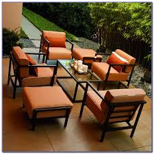 Carls Patio Furniture Boca by Woodard Patio Furniture Vintage Furniture Home Design Ideas