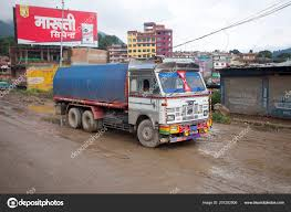Kathmandu Nepal July 2018 Popular Colorful Trucks Decorated Nepalese ... Buy Best Beiben U Type Heavy Duty 50 T Dump Truckiben Types Of Trucks Direct Autocar Xxi Xxvi Xxvii Commercial Vehicles Trucksplanet Kathmandu Nepal July 2018 Popular Colorful Decorated Nepalese Industrial Vacuum Vaccon 4 Tow And How They Work We Love Cadillacs Maryland Aviation Bwi Airport Dpc Emergency Equipment Toyota Is So Famous But Why Types Of Toyota Bison Mobile Pilboxes Emery County Brush 6 Rebel Electrical Testing Filebedford S 1954 3600cc Battlesbridgejpg Wikimedia Commons Street Vehicles Cars And The Kids Picture Show Fun