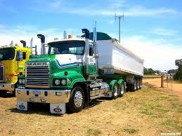 100 Overnight Trucking Mack Wwwtopsimagescom