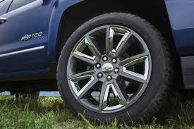 2018 Silverado, Colorado Centennial Edition Celebrate 100 Years Of ... Chevrolet Colorado Special Edition Trucks Silverado Redline Is Chevys Latest Pickup Truck Chevy Wilson Gm In Stillwater 2015 Chevrolet Silverado 1500 Rocky Ridge Callaway Special Edition 2016 Editions Texas Motor Speedway The New Midnight Jeff Belzers Ops Fresh Quirk In Flow 2017 2018 Rally Style Most Exciting Pickups For