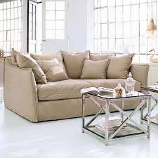 100 Modern Living Rooms Furniture All Sofa Contemporary Couches For Foam Style Rectangle Decoration