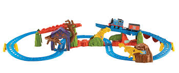 Thomas And Friends Tidmouth Sheds Trackmaster by Thomas U0027 Spooky Tracks Set Thomas And Friends Trackmaster Wiki
