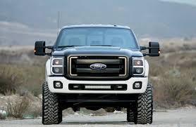 Ford F 350 Super Duty Grill, Ford Truck Grills   Trucks Accessories ...