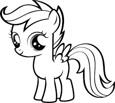 Pony Coloring Pages To Print My Little Princess Cadence And Shining Armor Free Of Blank Equestria