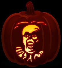 Disney Pumpkin Carving Patterns Villains by 175 Best Pumpkin Patterns Images On Pinterest Stencils