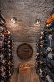Wine Cork Holder Wall Decor Art by Wine Cork Holder Wall Decor Wine Cellar Contemporary With Wall Art