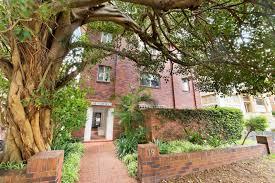 100 Properties For Sale Bondi Beach 219 Ramsgate Avenue NSW 2026 Rental History
