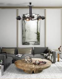 50 Home Design Ideas For Modern Interiors | Home Decor Ideas Black And White Interior Design Concept Sambeng Home With Latest Modern Ideas For Kitchen On Best Of Apartment 20 Ranchstyle Homes With Style 25 Interiors Ideas Pinterest House Design Designs Simple Bright To Give A Family Add Midcentury Your Hgtv 100 Interior Home In Indian Style Duplex Regard Modern Designs Modnhomesluxuryinterior
