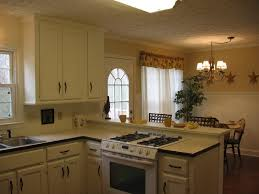 1960s Kitchen Partial Remodel Do You Still Have Your