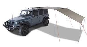 Awning Extension - #31101 | Rhino-Rack Rack Sunseeker 2500 Awning Rhinorack Universal Kit Rhino 20 Vehicle Adventure Ready Foxwing Right Side Mount 31200 How To Set Up The Dome 1300 Youtube Jeep Wrangler 4 Door With Eco 21 By Roof City Rhino Rack Wall 32112 Packing Away Pioneer And Bracket 43100 32125 30320 Toyota Tundra Lifestyle