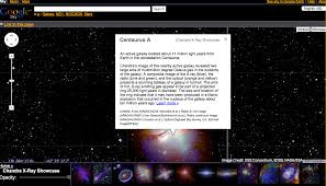 Google Sky Shows NASA Map Of The Stars Monster Milktruck Youtube Google Sky Shows Nasa Map Of The Stars 10 Things To Do This Weekend June 1719 Abscbn News Olliebraycom Games In Education How Find Hidden Flight Simulator Earth Cube Cities Blog February 2015 Play The Most Insane Truck Ever Built And 4yearold Who Commands It What Would Happen If Internet Went Out 48 Hours Without Wraps Graphics
