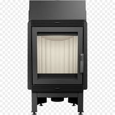 Gas Stove Material Chimney Household Appliances Fire