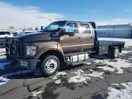 100 Ford 650 Truck FORD F S For Sale CommercialTradercom