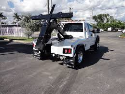 Self Loader Tow Truck Tow Trucks For Sale Dallas Tx Wreckers Bobs Garage Towing Chevy 5500 Wrecker Favorite Commercial Classic Ford F350 Wreckertow Truck Very Nice Clean Original Weld Post Navigation 2015 Ford F450 Jerrdan Self Loading Repo Tow Truck Sale 2018 F550 4x4 With Bb 12 Ton Wrecker 108900 2009 Black Tow Truck Wheel Lift Self Loader 2017 New Chevrolet Silverado 3500hd Jerrdan Mplngs Auto Loader For 2006 06 F 450 Diesel No Reserve 1975 Wrecker Source Craigslistcom Flickr 1994 Self Loader
