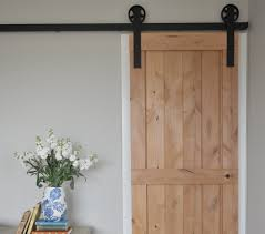 Bypass Barn Door Ideas.White Closet Sliding Barn Doors. Full Image ... Bypass Sliding Barn Door Kit Hdware Awesome 60 Garage Doors Inspiration Design Of 22 Knobs The Home Depot Top Mount Style On Size Latches Closet Track Everbilt Wonderful Double Pocket Stanley Ideas Durable Rebeccaalbrightcom Bypass Sliding Barn Door System A Diy Fail Domestic