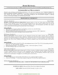 Resume Summary Examples For Retail Editor Resume Examples Best 51 Example For College Unforgettable Administrative Assistant To 89 Cosmetology Resume Examples Beginners Archiefsurinamecom Listed By Type And Job Labatory Technologist Unique Medical Of Excellent Rumes Closing Legal Livecareer Samples 2012 Format Excellent 2019 Cauditkaptbandco 15 First Year Teacher Sample Rn Supervisor Photos 24 Work New Cv Nosatsonlinecom
