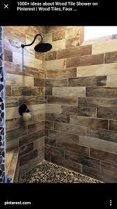 Gerbera Corner Pedestal Sink by 63 Best Rock Pebble Flooring Images On Pinterest Bathroom Ideas