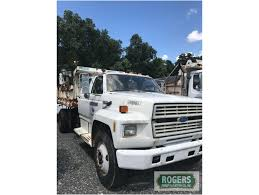 Ford F700 Dump Trucks In North Carolina For Sale ▷ Used Trucks On ... Ford Dump Truck For Sale In Nc F For Sale Asheville Nc Price Impex Trucks Intertional Raleigh Nc Used Freightliner North Carolina On Buyllsearch Sterling Carthage 1967 Gmc Flatbed Dump Truck Item I4495 Sold Constructio 2006 Sterling Lt9500 Hammer Sales Salisbury L9000