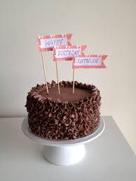 IMG 7278 IMG 7289 Happy Birthday my dear friend xx
