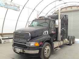 Sterling A9522 For Sale   VanderHaags.com Gleeman Truck Parts Trucks Wrecking 2005 Sterling Acterra Stock 9479 Details Ch Products Cm Compressor Automotive Air Cditioning Sterling Acterra Wiring Diagrams 2012 11 14 210337 Dash For Sterling Hoods S101 9500 Payless Catalog Browse Alliance Bumpers Used 2008 A9500 Series Cab Body For Sale In Fl 1428 Whitehorse Centre Wiring Diagram 2006 Source